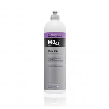 Micro Cut M3.02 403001 Koch Chemie