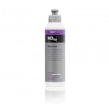 Micro Cut M3.02 403250 Koch Chemie