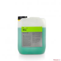 Бесконтактный шампунь для первичной мойки 5 кг Multi Star SIO2 Koch Chemie