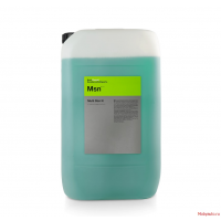 Бесконтактный шампунь для первичной мойки 33 кг Multi Star SIO2 Koch Chemie