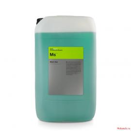 Бесконтактный шампунь для первичной мойки 33 кг Multi Star Koch Chemie