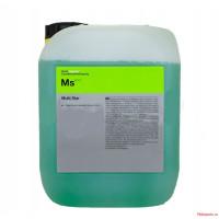 Бесконтактный шампунь для первичной мойки 5 кг Multi Star Koch Chemie