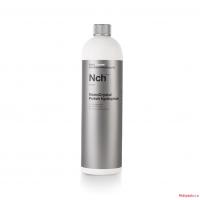 Наноконсервант для сушки и защиты кузова после мойки гидрофобный NanoCrystal Polish 1л Коch Chemie