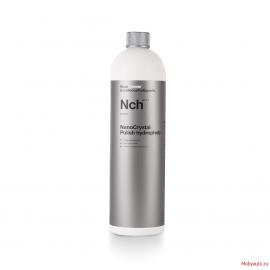 NanoCrystal Polish Активная влажная полировка 1л Koch Chemie