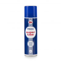 Очиститель 200мл Super Lube