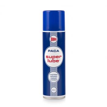 50-00608 Очиститель 200мл Super Lube