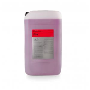 Очиститель для колесных дисков щелочной 33 кг FELGENBLITZ alkalisch Koch Chemie