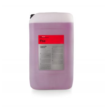 Щелочной очиститель дисков 33 кг FELGENBLITZ alkalisch Koch Chemie