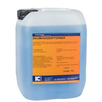 Baunhartzentferner 10л Koch Chemie
