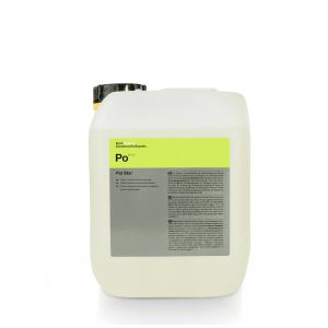 Средство для общей химчистки с консервантом 5 л POL STAR Koch Chemie