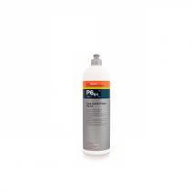 Полировальная паста в один шаг с защитным эффектом 1л ONE CUT & FINISH P6.01 Koch Chemie