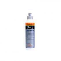 Полировальная паста в один шаг с защитным эффектом 250 мл ONE CUT & FINISH P6.01 Koch Chemie