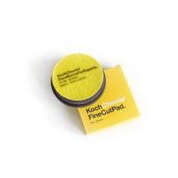 Полировальный круг полутвердый 76x23 мм Fine Cut Pad Koch Chemie
