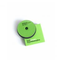 Полировальный круг супермягкий 126x23 mm Polish & Sealing Pad Koch Chemie