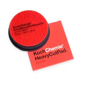 76x23 мм Heavy Cut Pad Koch Chemie