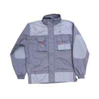 Профессиональная куртка автомойщика размер S Koch Chemie