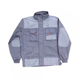 Профессиональная куртка автомойщика размер M 58790-M Koch Chemie