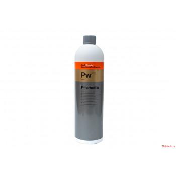 319001 ProtectorWax 1л Koch Chemie