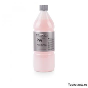 ProtectorWax 1л Koch Chemie