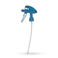 Распрыскиватель Super с рычагом Vitron синие цвета KWAZAR