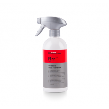 359500 Reactive Rust Remover 500гр Koch Chemie