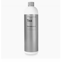 TEERWASCHE A Очиститель смолы, битума для наружного применения 1л Koch Chemie