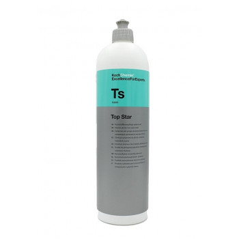 TOP STAR 1л Koch Chemie