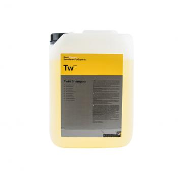 177010 TWIN SHAMPOO 10кг Koch Chemie