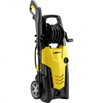 Электрическая минимойка Wash Ikon 160 Plus 220 В LAVOR