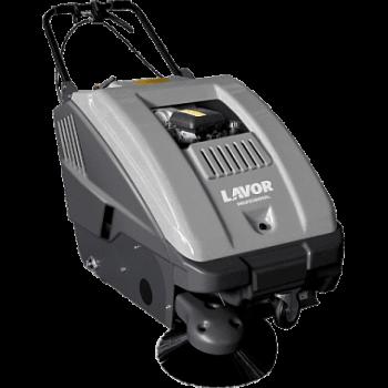 Подметальная бензиновая машина SWL 700 ST LAVOR Professional