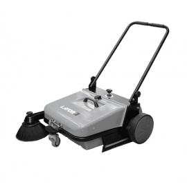 Подметальная механическая машина BSW 651 M LAVOR Professional