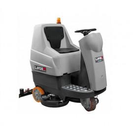 Поломоечная аккумуляторная машина Comfort XS-R 75 UP LAVOR Professional