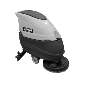 Поломоечная аккумуляторная самоходная машина Free Evo 50 BT LAVOR Professional