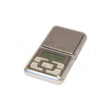 Мини-весы Mini Scales для подбора краски