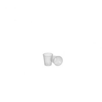 Набор стаканчиков для смешивания краски 30мл Mixing Сup 10шт