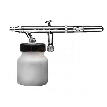 Профессиональный аэрограф Professional Airbrush Iwata Eclipse HP-BCS