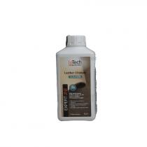Средство для чистки кожи Leather Ultimate Cleaner 1 л LeTech