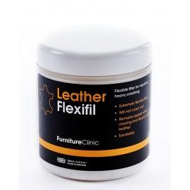 Жидкий ремонтный состав Flexifil 250мл LeTech Furniture Clinic