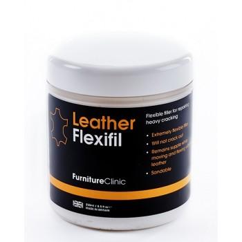 Flexifil 250мл LeTech
