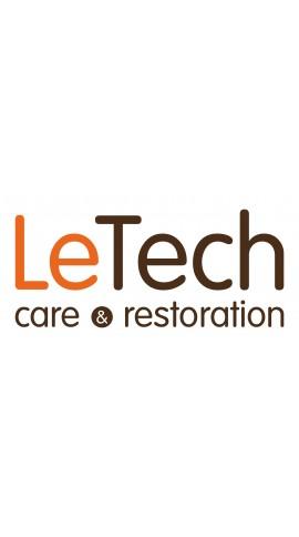 LeTech