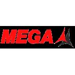 Mega Spain