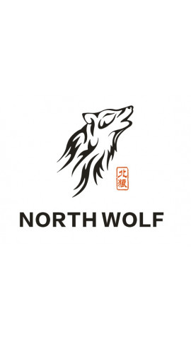 North Wolf