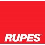 Компания Rupes