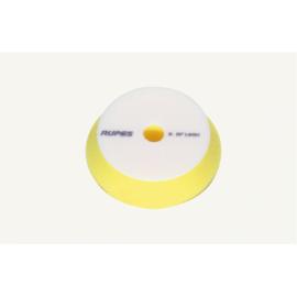 Полировальный круг желтый 34 40мм 9.BF40М Rupes