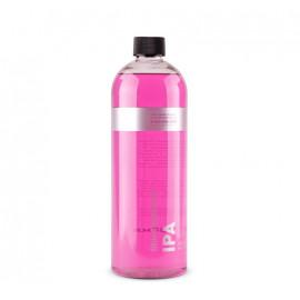 Антисиликон-обезжириватель на спиртовой основе 750мл IPA Shine Systems