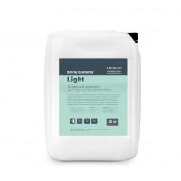 Бесконтактный шампунь для мойки 20 кг Light Shine Systems