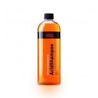 Кислотный шампунь для ручной мойки, 750 мл AcidShampoo Shine Systems