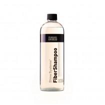 Шампунь для стирки микрофибры, 750 мл FiberShampoo Shine Systems