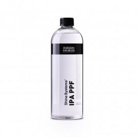 Спиртовой обезжириватель, 750 мл IPA PPF Shine Systems