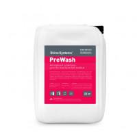 Бесконтактный шампунь для предварительной мойки 22 кг PreWash Shine Systems